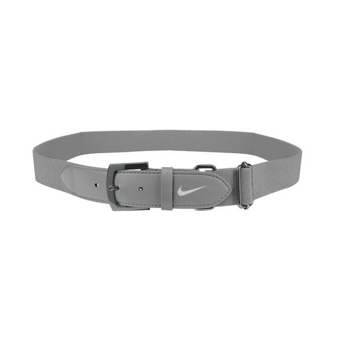 Nike Men's Baseball Belt 2.0