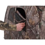 Game Winner®  Pop-up Blind SS 2-Pack - view number 6