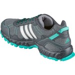 adidas Boys' Rockadia Running Shoes - view number 3