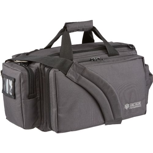Display product reviews for Tactical Performance™ Competition Range Bag