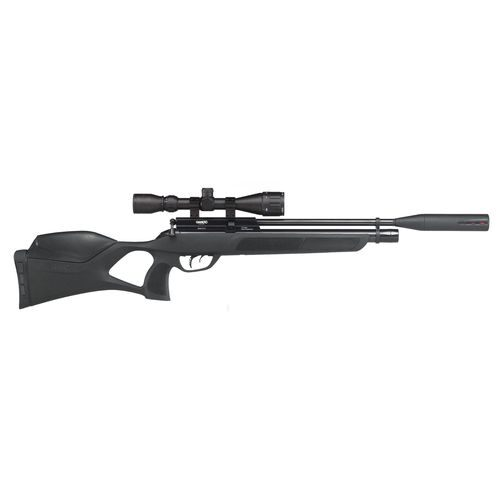 Gamo Urban PCP .22 Caliber Air Rifle
