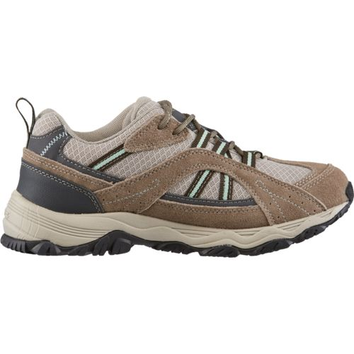 Display product reviews for Hi-Tec Women's Ethington Hiking Boots