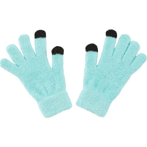 Magellan Outdoors™ Girls' Butter Texting Gloves