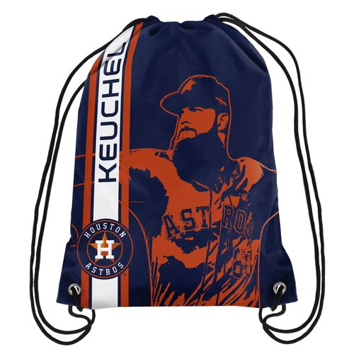 Forever Collectibles™ Houston Astros Dallas Keuchel #60