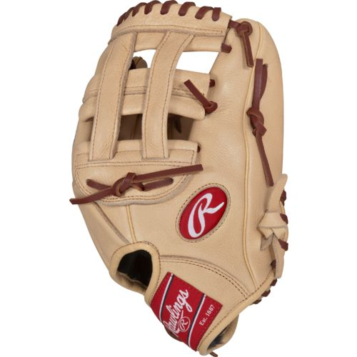 Rawlings Youth Select Pro Lite Kris Bryant 11.5 in Baseball Glove - view number 3