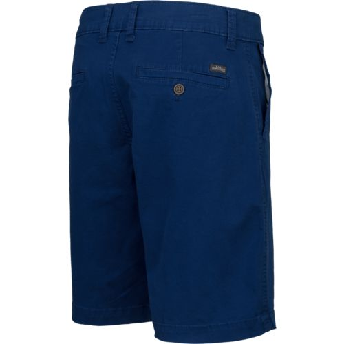 Lee Men's Dungaree Griffin Flat Front Short - view number 2
