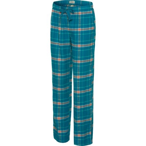 Magellan Outdoors™ Women's Flannel Pant