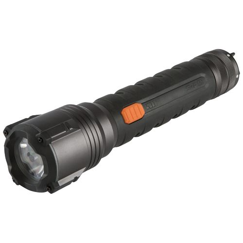 5.11 Tactical™ S+R™ A6 Flashlight - view number 1