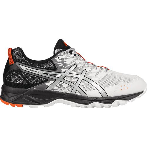 Display product reviews for ASICS® Men's Gel-Sonoma™ 3 Trail Running Shoes