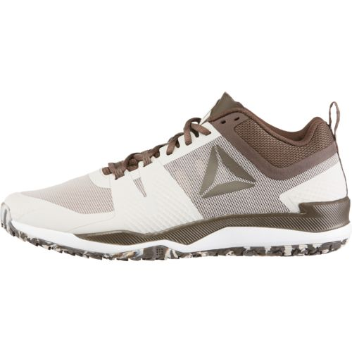 Display product reviews for Reebok Men's JJ I Training Shoes