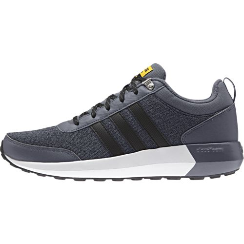 adidas Men's Cloudfoam Race WTR Lifestyle Shoes