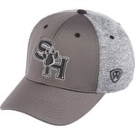 Top of the World Men's Sam Houston State University Season 2-Tone Cap