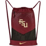 Nike Florida State University Vapor 2.0 Gym Sack