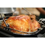Masterbuilt Butterball Indoor Electric Turkey Fryer - view number 5