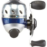 H2O XPRESS™ Mettle Spincast Reel  Right-Handed - view number 3