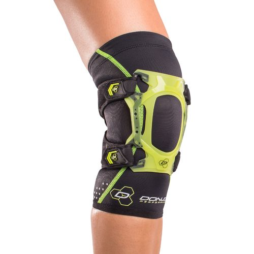 DonJoy Performance WEBTECH Short Knee Brace