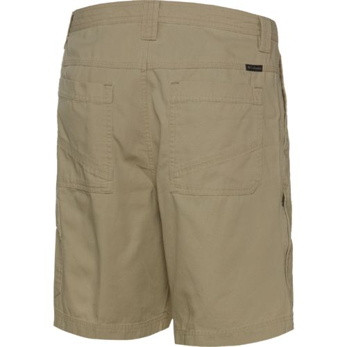 Columbia Sportswear Men's Ultimate ROC Short - view number 2