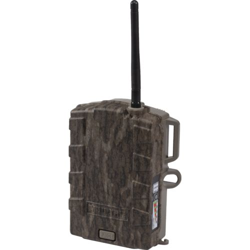 Display product reviews for Moultrie Mobile™ MV1 Field Modem
