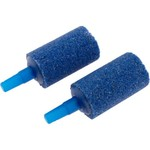H2O XPRESS™ Air Stones 2-Pack - view number 1