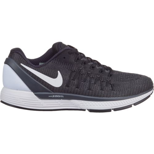 Nike™ Women's Air Zoom Odyssey 2 Running Shoes
