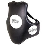 Fairtex Trainer's Protective Vest