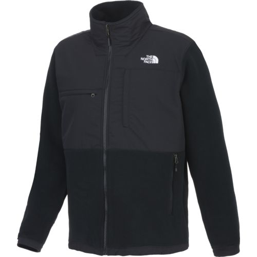 The North Face® Men's Denali 2 Jacket