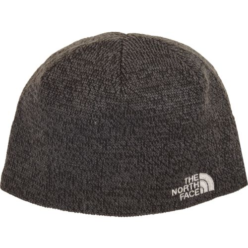 The North Face Men's Jim Beanie - view number 1