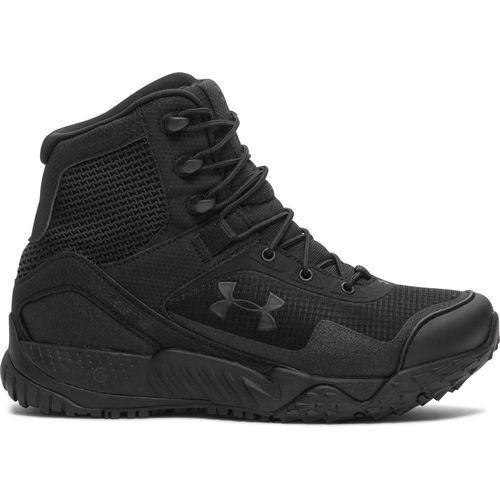 Under Armour™ Women's Valsetz RTS Tactical Boots - view number 1