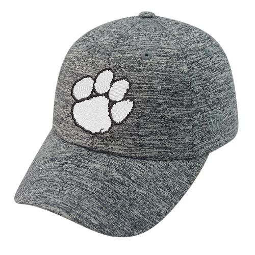 Top of the World Men's Clemson University Steam Cap