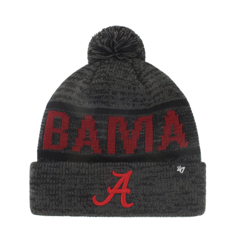'47 University of Alabama Women's Northmont Cuff Knit