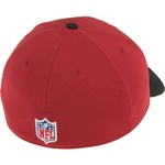 New Era Men's Arizona Cardinals NFL16 39THIRTY Cap - view number 2