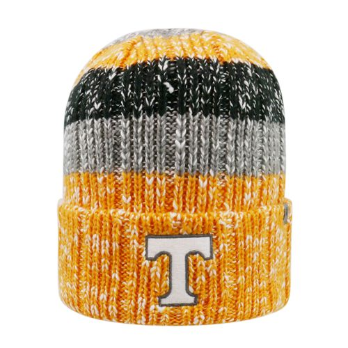 Top of the World Men's University of Tennessee Wonderland Knit Cap