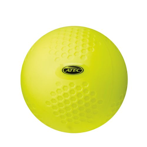 ATEC Hi.Per Power Weighted Training Balls 4-Pack - view number 1