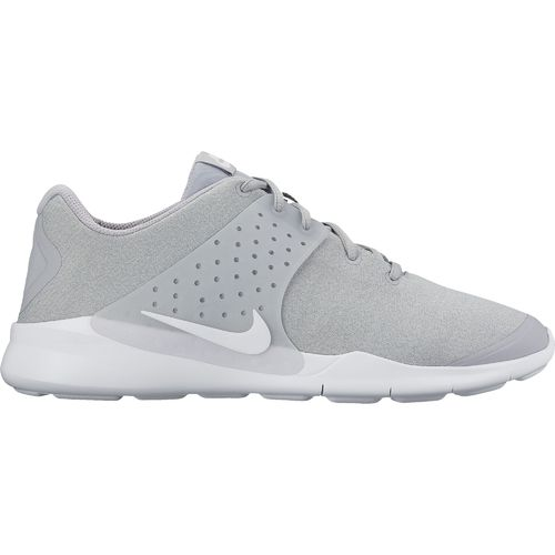 nike tanjun mens casual shoes nz