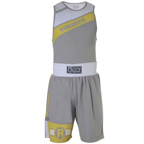 Ringside Men's Elite Outfit #3
