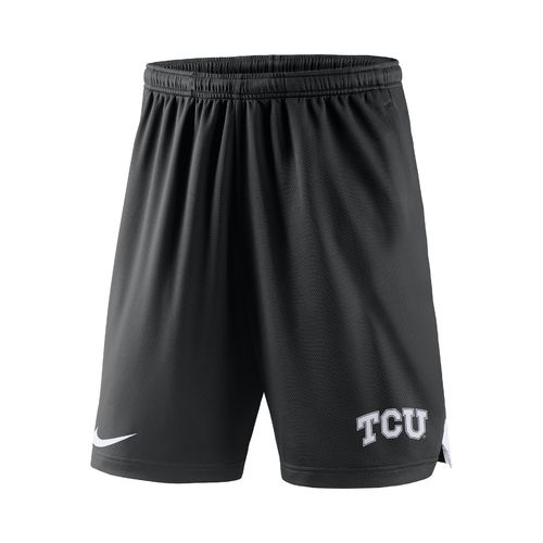 Nike Men's Texas Christian University Knit Short