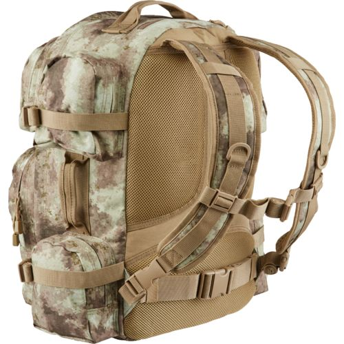 Allen Company™ Intercept Pack - view number 2