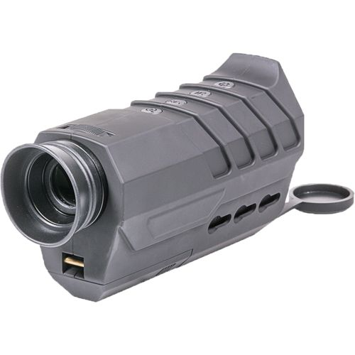 Firefield Vigilance 16 mm Digital Night Vision Monocular - view number 4
