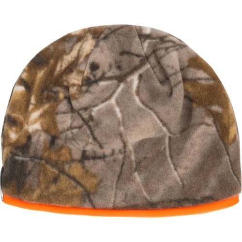 Seirus Adults' Fleece Dynamax Hat