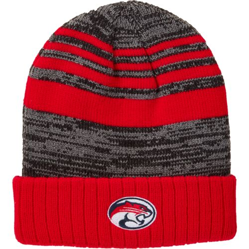 Top of the World Men's University of Houston Echo Beanie