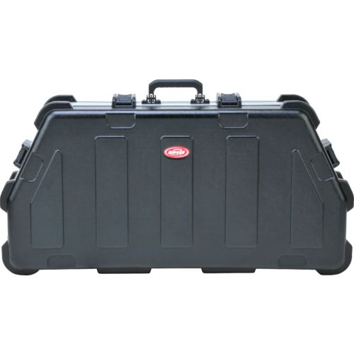 SKB ATA Parallel-Limb Bow Case