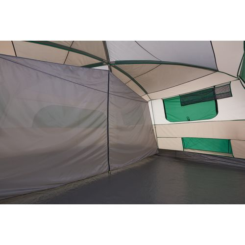 Magellan Outdoors Castlewood 12 ft x 14 ft Cabin Tent - view number 7