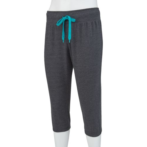 BCG Women's GFX Group Lifestyle Capri Pant