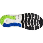 Brooks Men's Glycerin 15 Running Shoes - view number 1