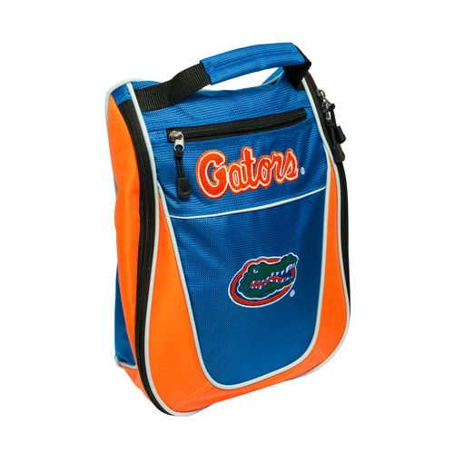Team Golf University of Florida Golf Shoe Bag - view number 1