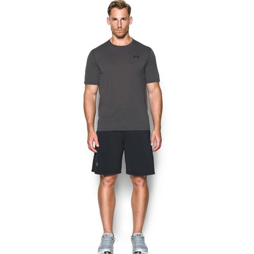 Under Armour Men's Threadborne Siro Short Sleeve T-shirt - view number 3
