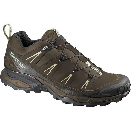 Salomon Men's X Ultra LTR Hiking Shoes - view number 1