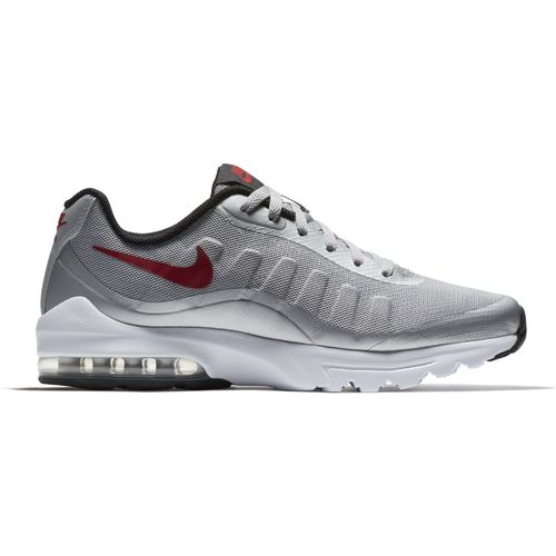 Display product reviews for Nike Men's Air Max Invigor Running Shoes