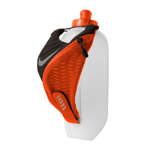 Nike 20 oz Large Handheld Flask