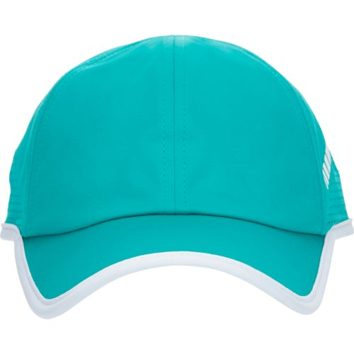 BCG Women's Cooling Running Hat - view number 1